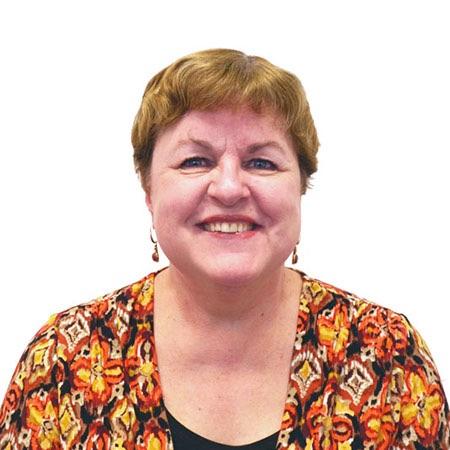 Anne Knop