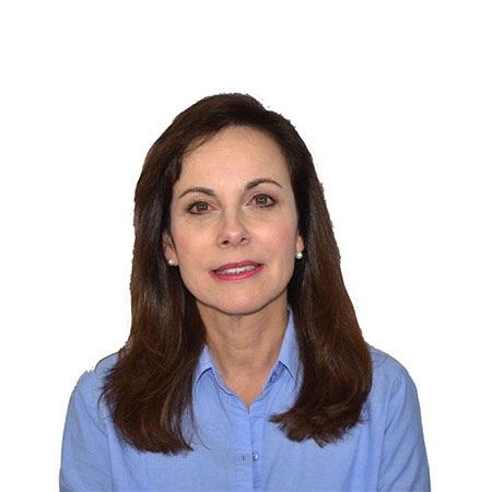 Joanne Scorpio, D.M.D