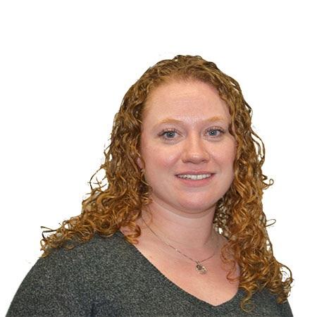 Stephanie Marks, DVM