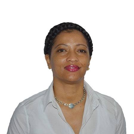 Tracey Livingston M.B.A.