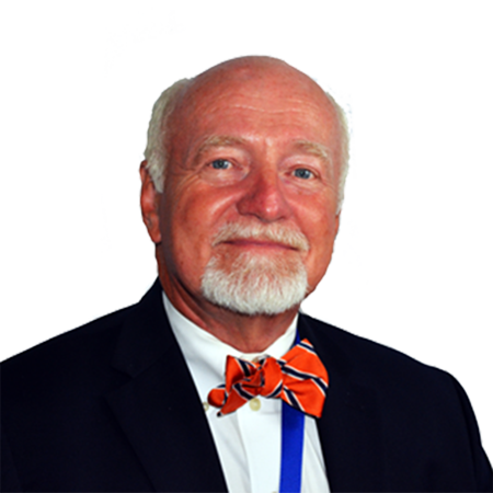 David C. Greenhalgh