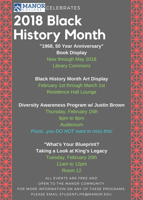 Bhm manor college bhm malvernweather Gallery