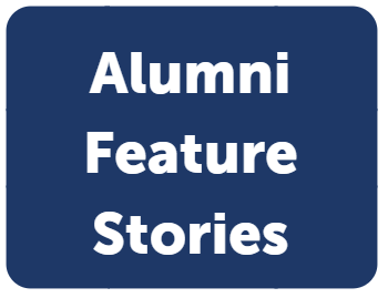 alumni feature stories