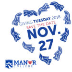 Ultra-Marathoner to Run for 12 Hours on Giving Tuesday for Manor