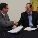 Manor College Partners with Widener University Delaware Law School