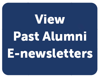 view past alumni e-newsletters