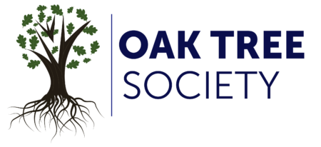 oak tree society