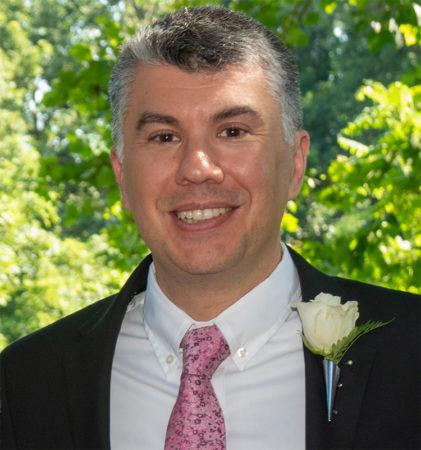 Marc Minnick