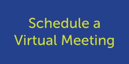 Schedule a virtual meeting with Financial Aid